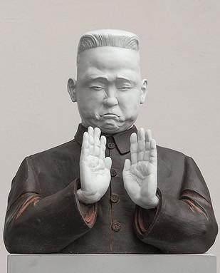 diktator-05.jpg