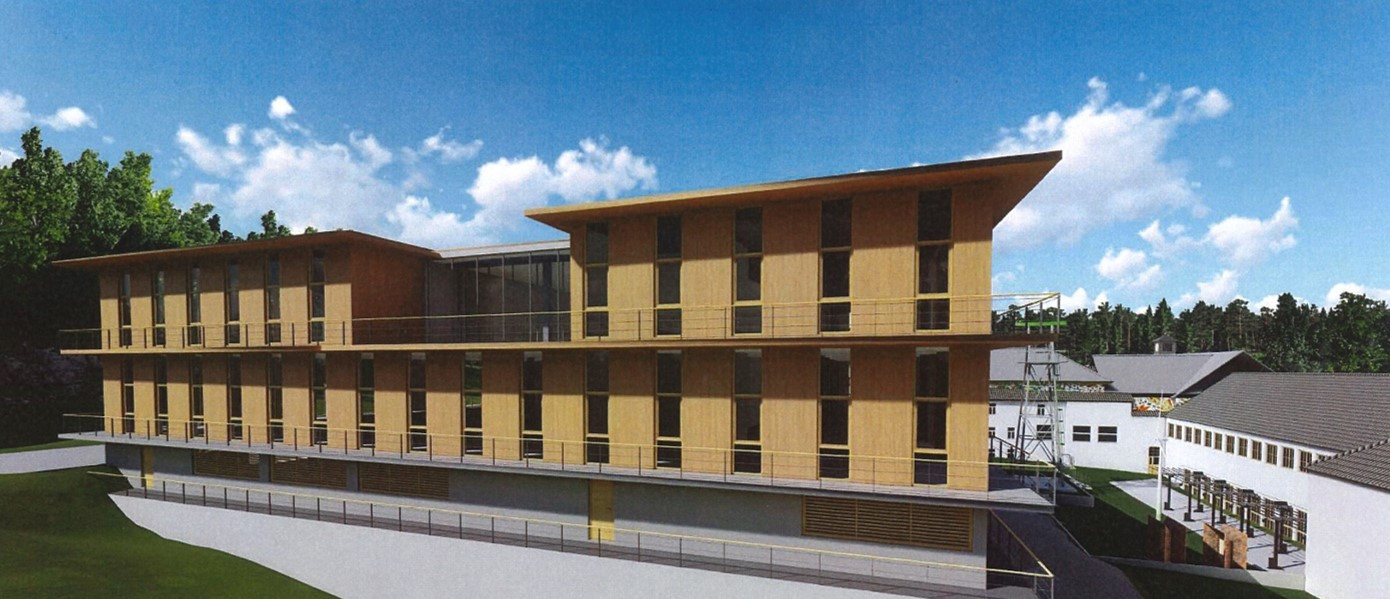 Georado-Holzzentrum.jpg