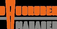 logo-bgm_rgb.png
