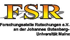 FSR.png