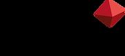 Logo_Georado_Allianz_am_bau_cmyk.png