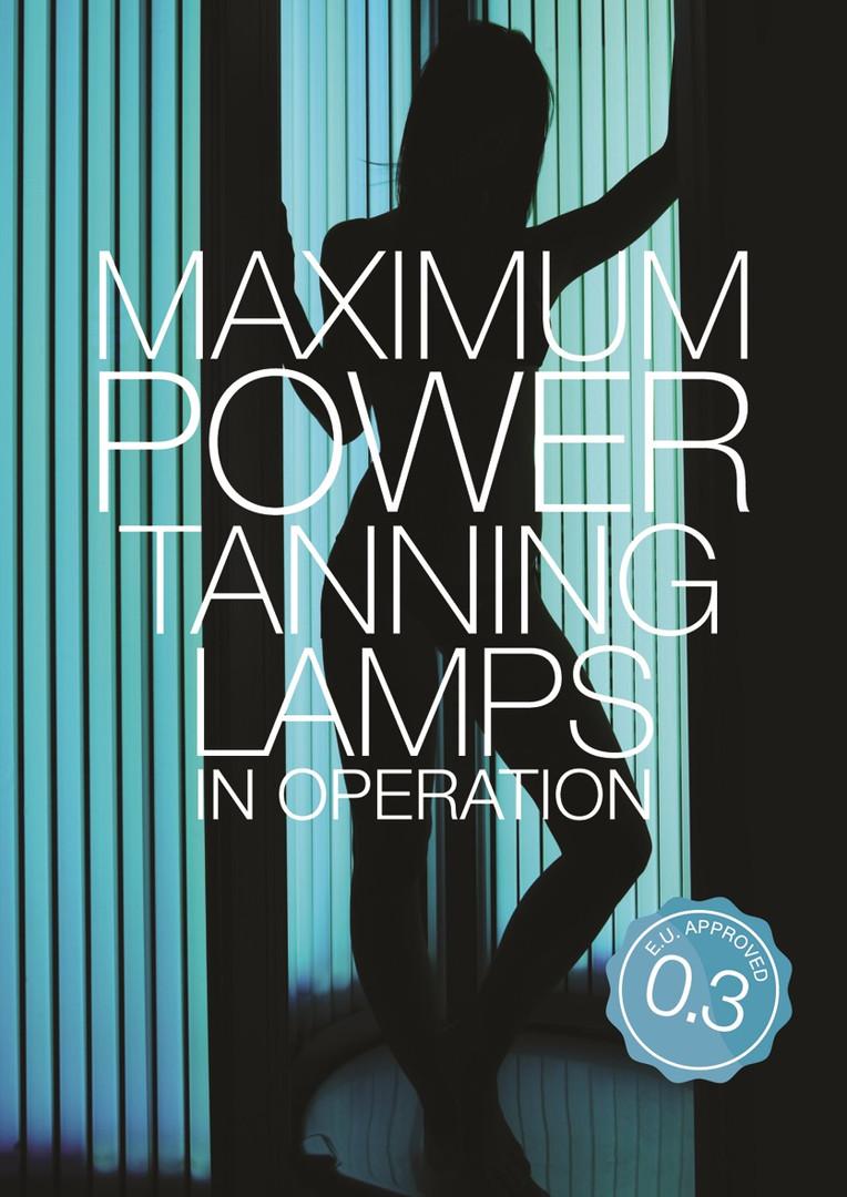 maxpowerposter.jpg