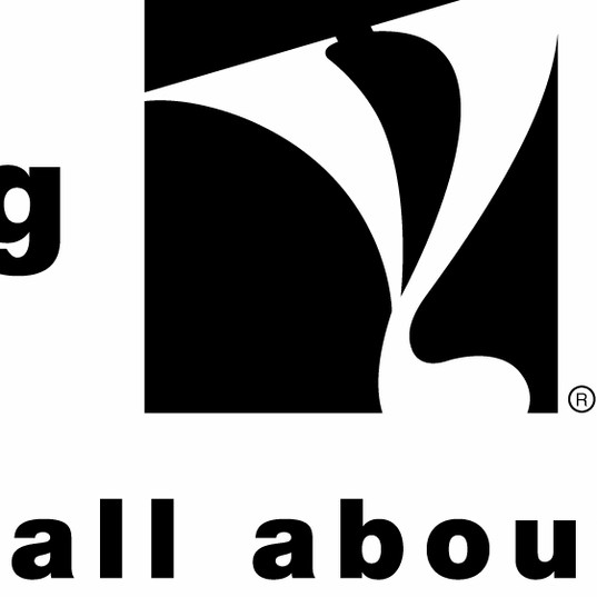 young logo.jpg