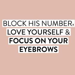 #livebythis #highdefinitionbeauty #highd