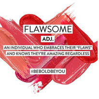 Flawsome_Quote.jpg