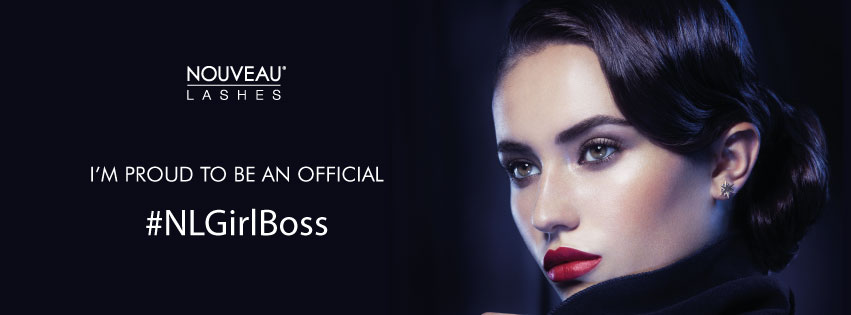 Fb_header_girlboss_v1