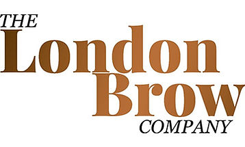 The London Brow Company appoints Flipsid
