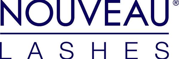 Logo_nl_uk.jpg