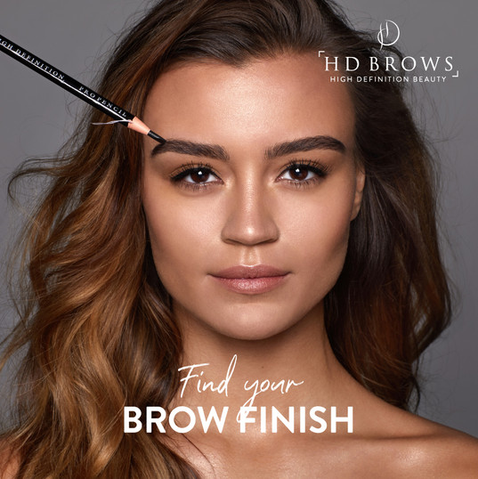 Find_Your_Brow_Finish.jpg