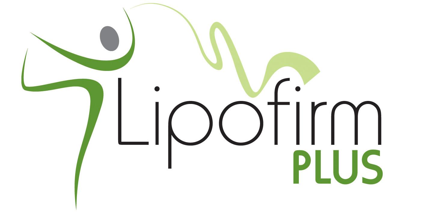 Lipo_FirmPLUS.jpg