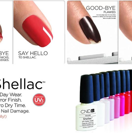 Shellac-Nail-Polish.jpg