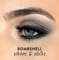 Bombshell_Eyeshadow_Look.jpg