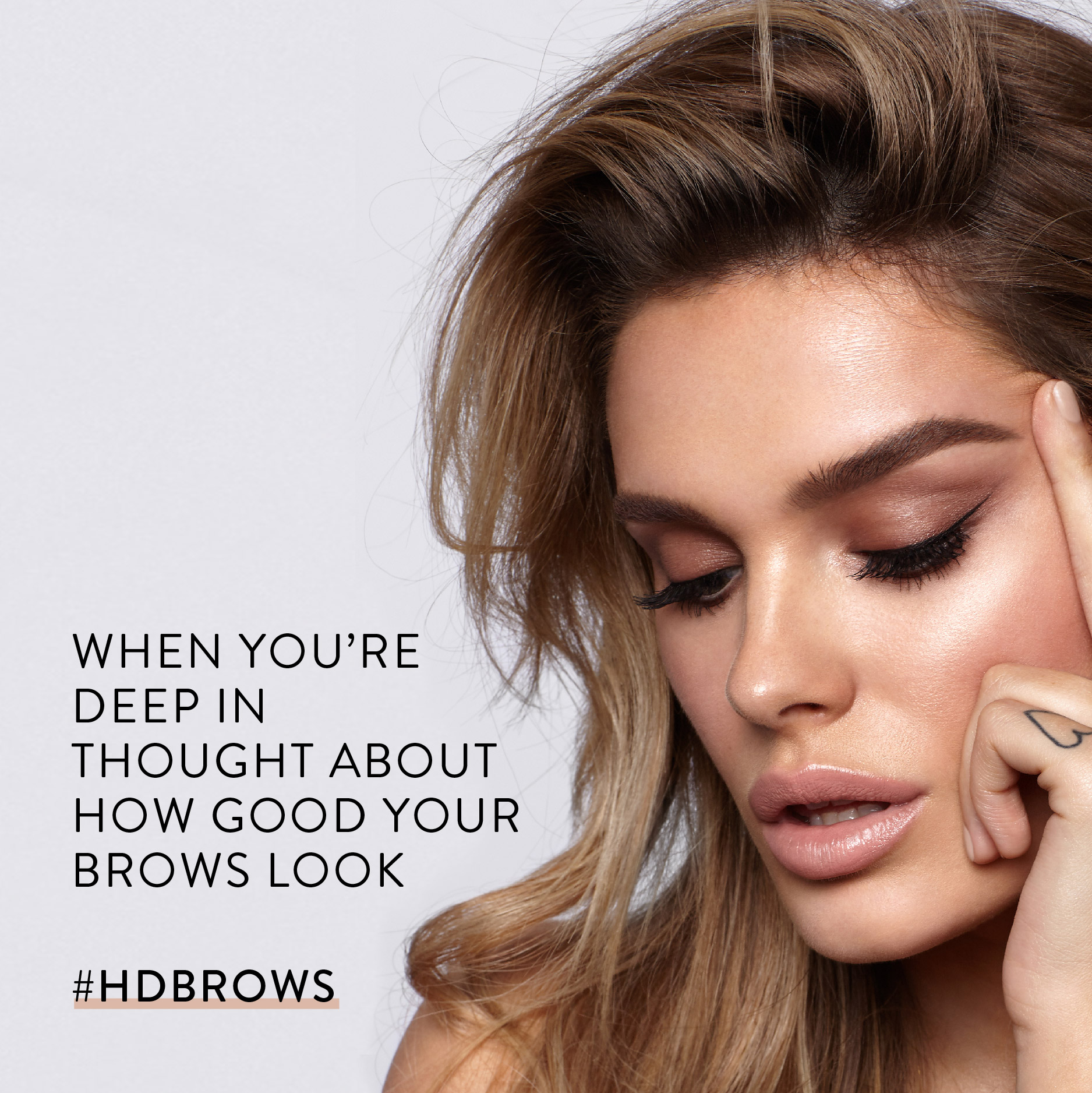 HOW_GOOD_YOUR_BROWS_LOOK