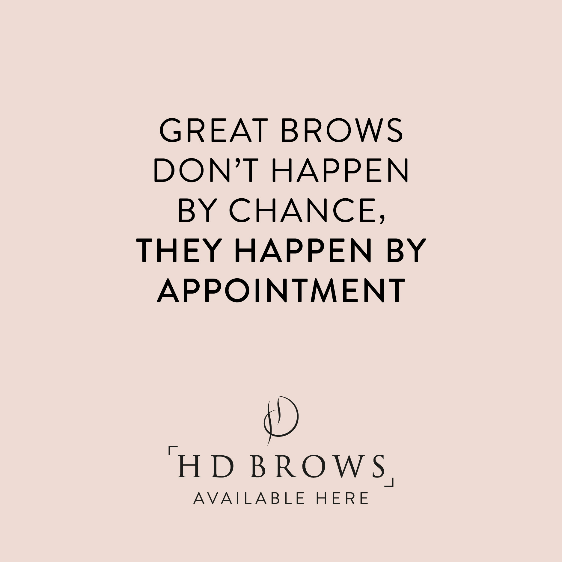 BROWS_HAPPEN_BY_APPOINTMENT