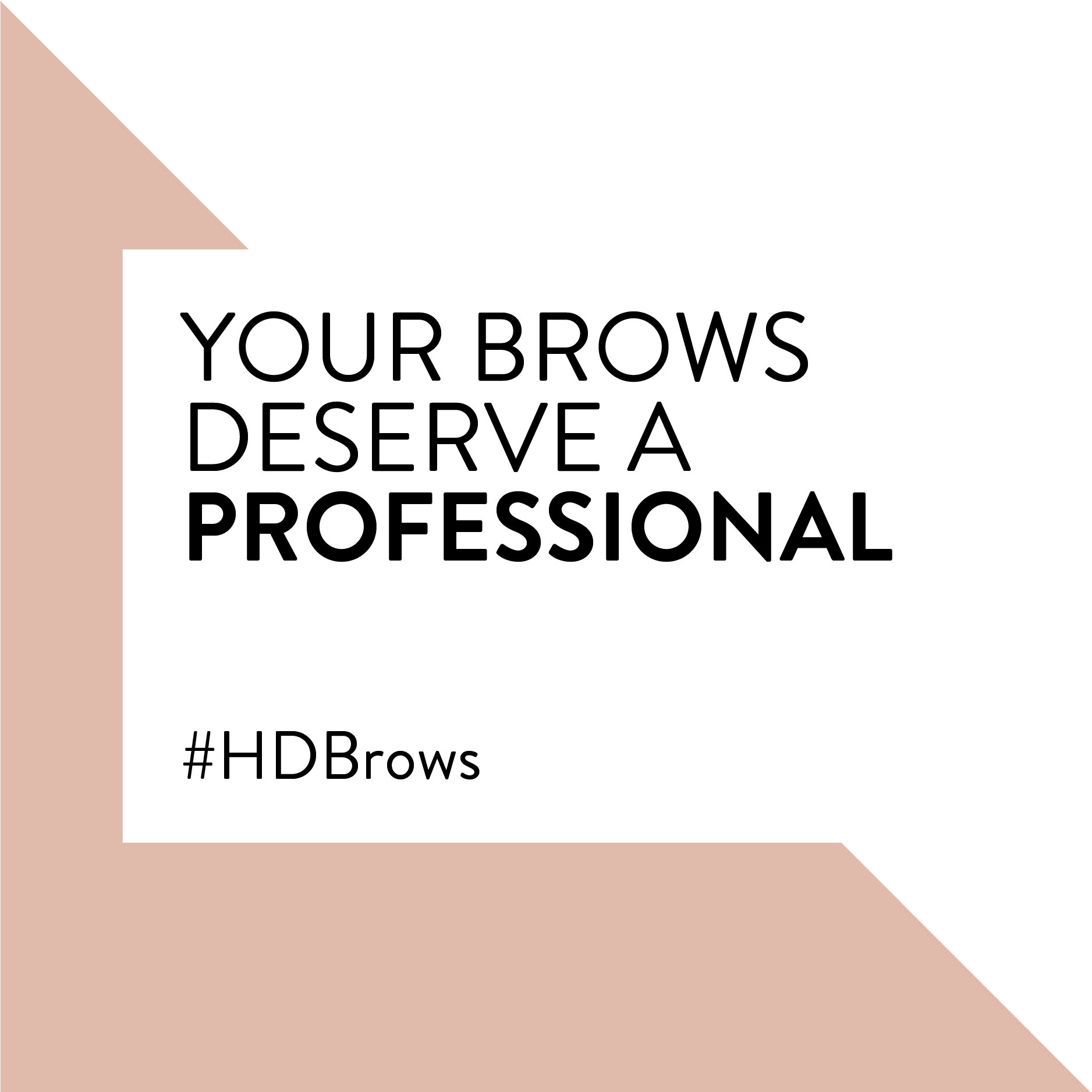 Brows_Deserve_a_Professional_Quote