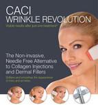 caci_wrinkle_revolution.jpg