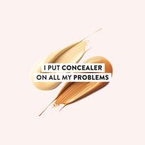 Concealer_Quote.jpg