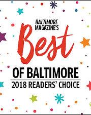 BOB18_Winner_ReadersChoice1.jpg