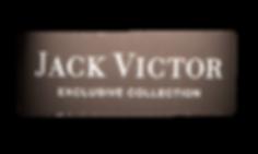 Jack Victor
