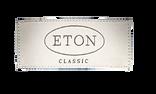 Eton clothing