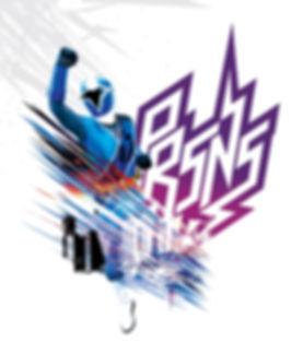 triggerlab-studio-eric-ruffing-dave-parm