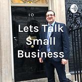 Let's talk small business logo.jpg