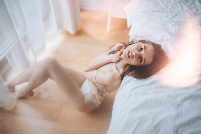 Angelina_0082.jpg