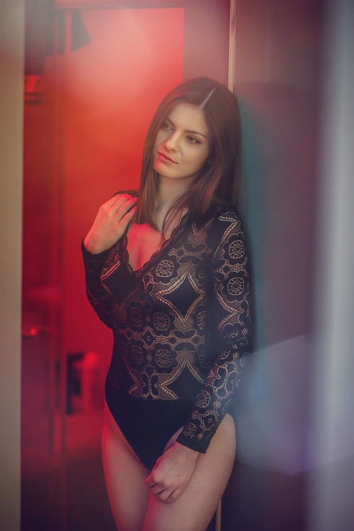 Agnieszka_P_0011.jpg