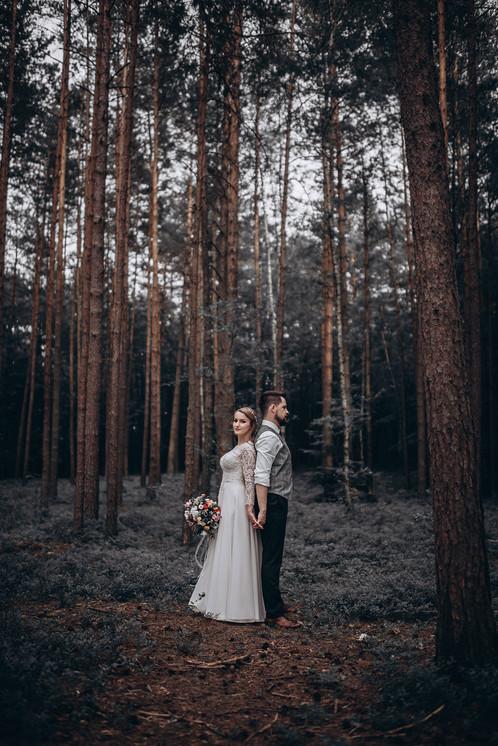 Magdalena_i_Maciej_1448.jpg