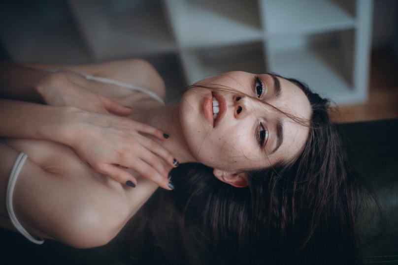 Angelina_0072.jpg