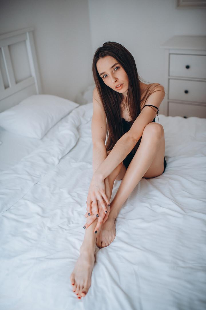 Angelina_0035.jpg