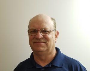 ATBS Client Spotlight: Kevin Kocmich