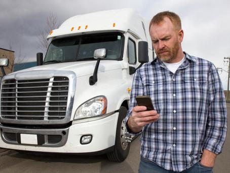 6 Trucking Forums That You Should Follow