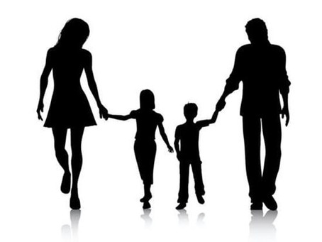 Family and Education Tax Credit
