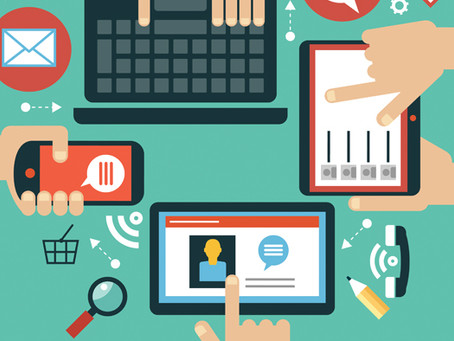 8 Apps Every Small Business Owner Should Be Using
