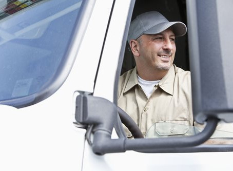 6 Things Successful Trucking Business Owners Do Everyday