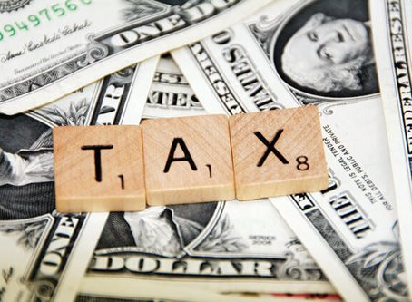 7 Red Flags That May Lead to a Tax Audit