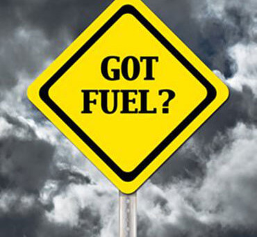 Boost Your Fuel Mileage