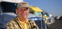 Business Practices for Successful Owner-Operators