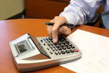 A 2014 Resolution: Keep More Money