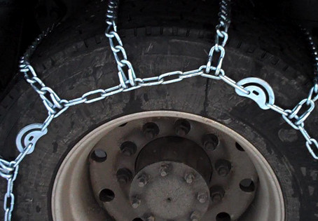 Everything You Need to Know About Chain Laws
