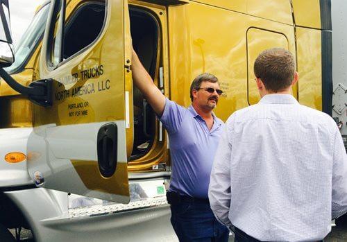 Heavy Highway Vehicle Use Tax