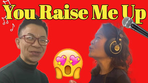 We Were All Raised by Music,Let's Now Dedicate to it!我們都被音樂所撫育,讓我們現在獻身於音樂!