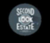 SL_logo2.png