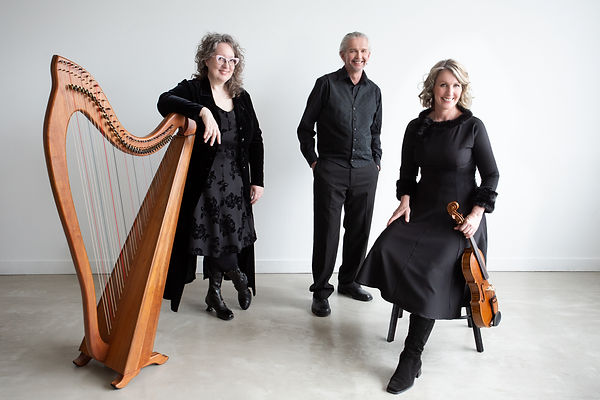 Harp & Holly Trio with Instruments.jpg