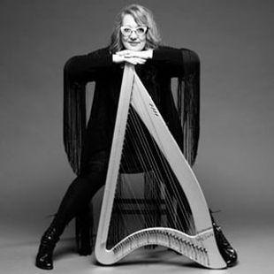 sharlene-wallace-harp and holly.jpg