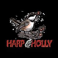 Harp & Holly LOGO 2019.png
