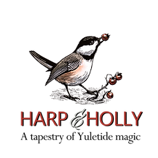Harp & Holly LOGO 2019.png