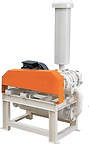 airjet filter blower pump.png