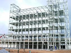 flour mills with steel structure.jpg